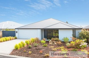 Picture of 22 Mistral Bend, Yalyalup WA 6280