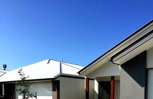 35 Henning Crescent, Meridan Plains QLD 4551