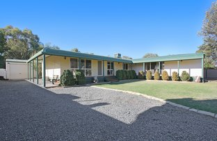 Picture of 149 Hawkins Street, Howlong NSW 2643