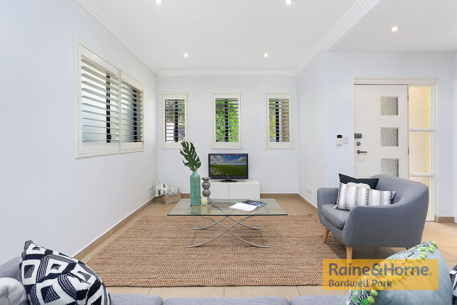 5a May Street, Bardwell Park NSW 2207, Image 2