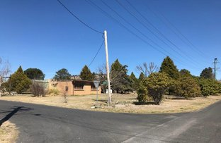 Picture of 37 Mary Street, Berridale NSW 2628
