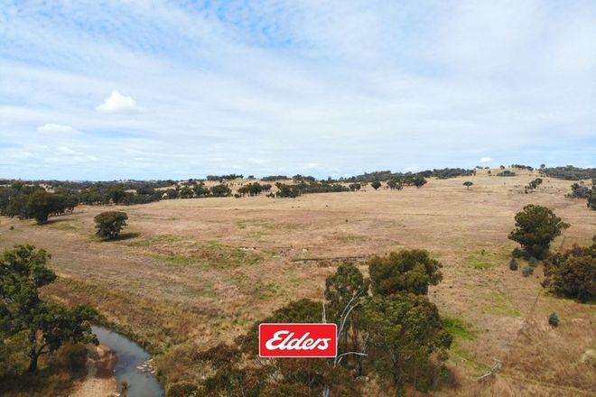 Picture of 362 BUKKULLA ROAD, ASHFORD NSW 2361
