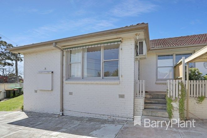 Picture of 1/15 Como East Parade, MENTONE VIC 3194