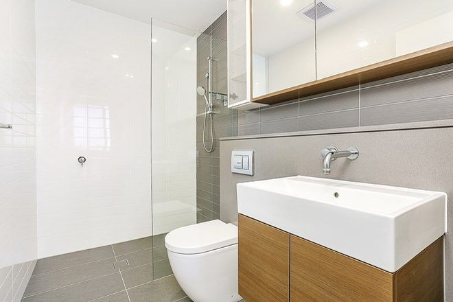 Picture of 639/64 River Road, ERMINGTON NSW 2115