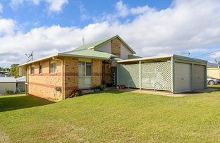 Picture of 7 Lily Street, Southside QLD 4570