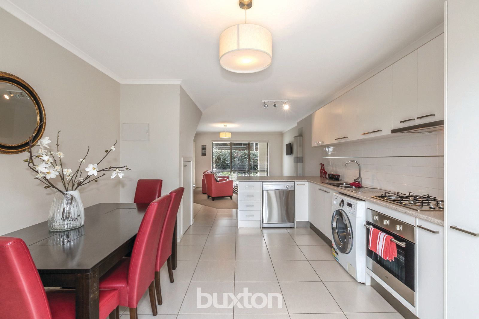 20 Balanada Close, Alfredton VIC 3350, Image 1