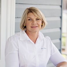 Donna Cook, Residential Sales Representative