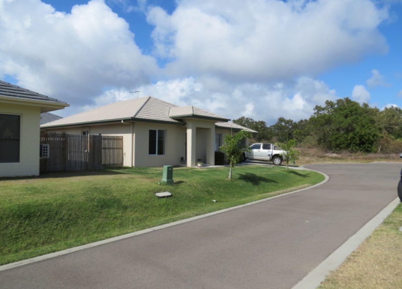 3 Fifth Close, Bowen QLD 4805, Image 2