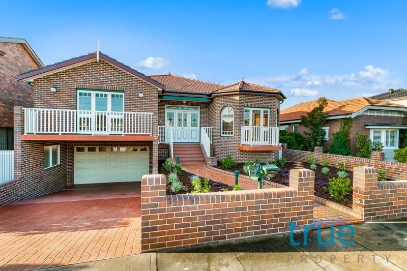 22 Russell Street, Russell Lea NSW 2046, Image 0