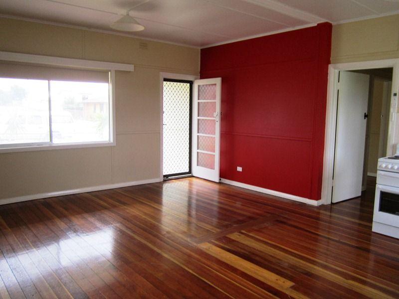 10 Heath Street, Port Lincoln SA 5606, Image 2