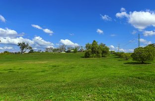 Picture of Lot 5 Birdsong Court, Gowrie Junction QLD 4352