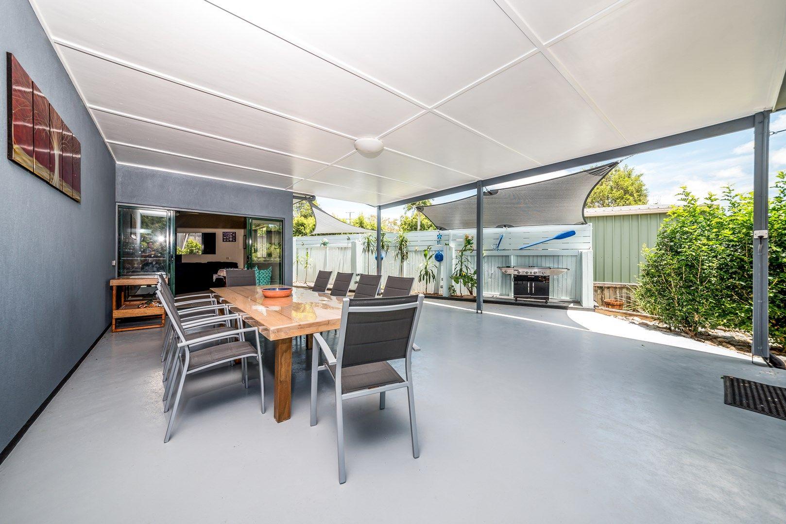 46 Overlander Avenue, Cooroy QLD 4563, Image 2