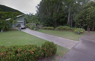 Picture of 55 Aurelia Road, Palm Cove QLD 4879