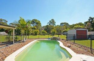 18 Sunline Court, Urangan QLD 4655