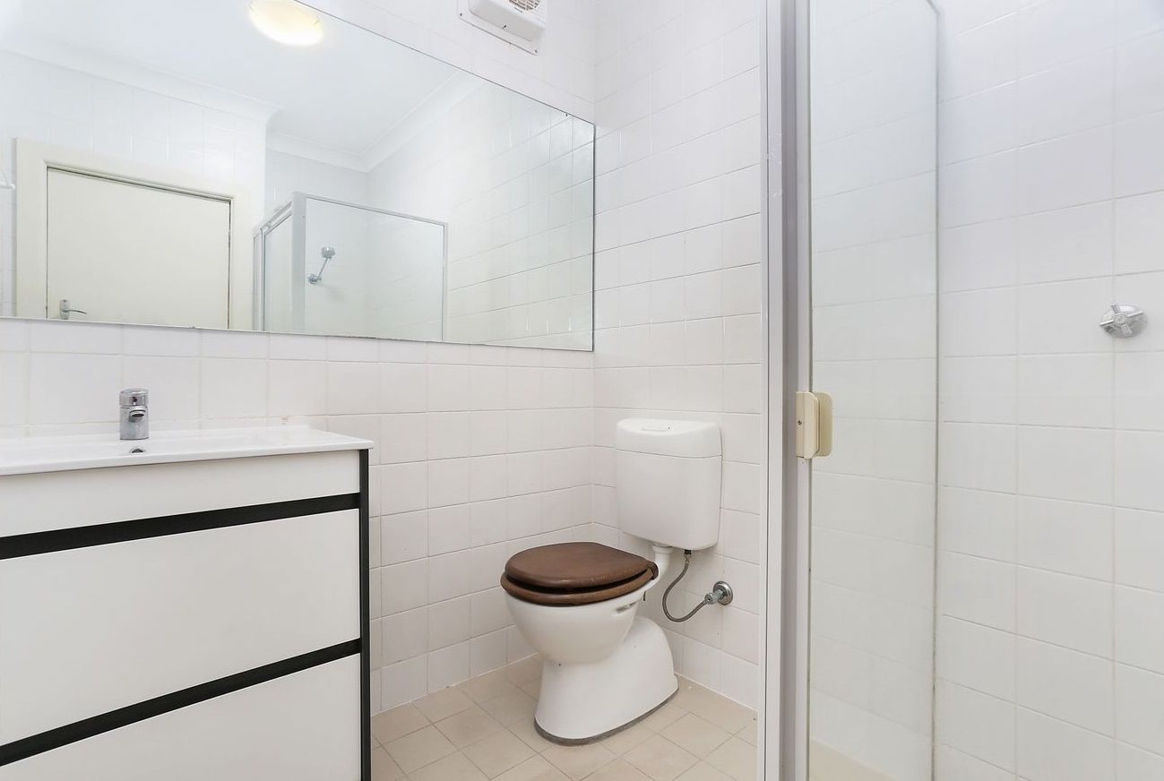 1/45 Earle St, Cremorne NSW 2090, Image 2