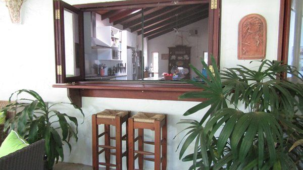 9 Kurrajong Cl, Wongaling Beach QLD 4852, Image 2