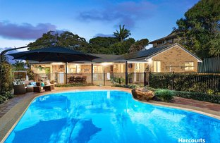 Picture of 4 Victor Place, Lennox Head NSW 2478