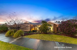 154 Racecourse Road North, Pakenham VIC 3810