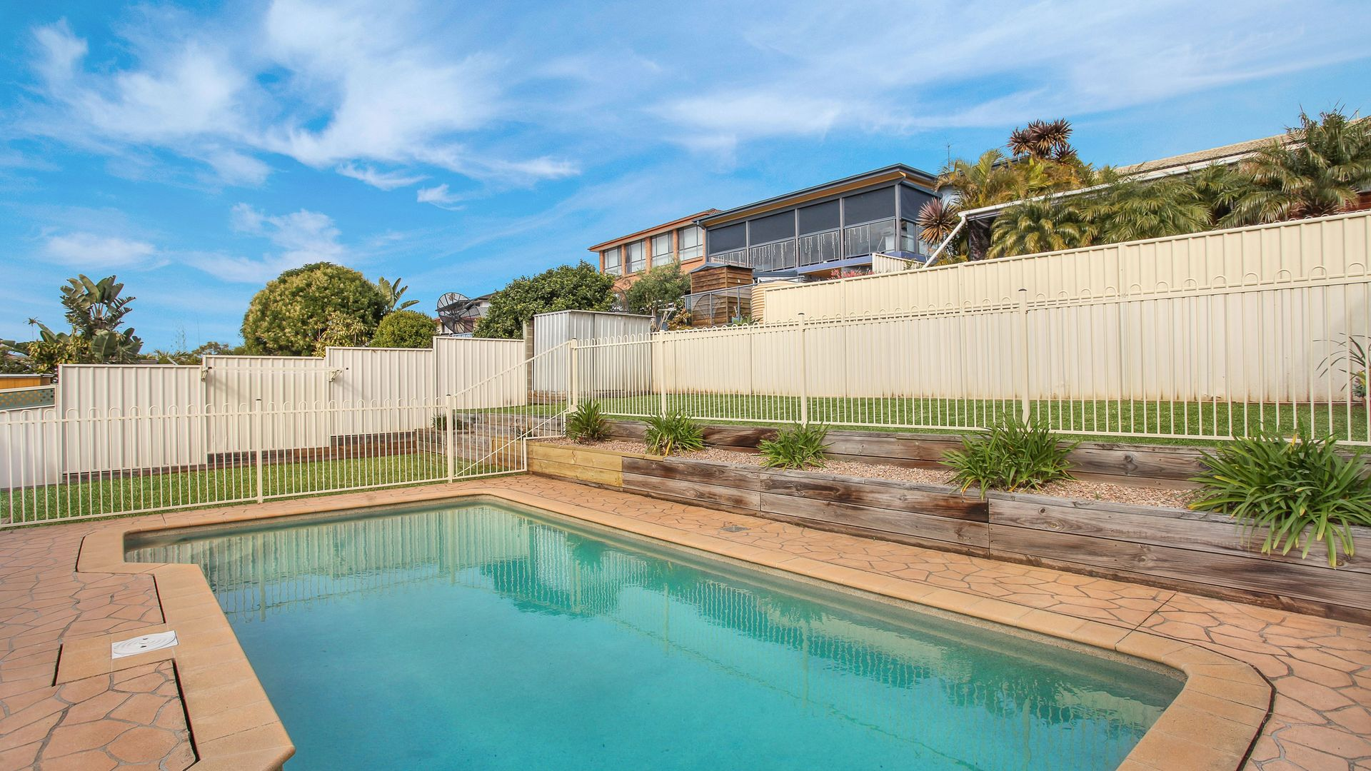 111 Landy Drive, Mount Warrigal NSW 2528, Image 2