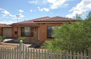 60 Stuart Terrace, Port Augusta SA 5700