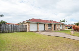 Picture of 1 Elliot Court, Eli Waters QLD 4655