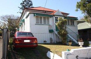 Picture of 5 ELFIN STREET, East Brisbane QLD 4169