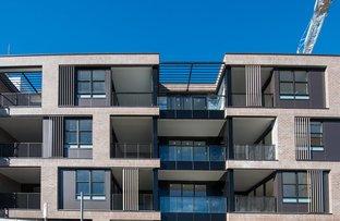 E.1.G05/22 George Street, Leichhardt NSW 2040