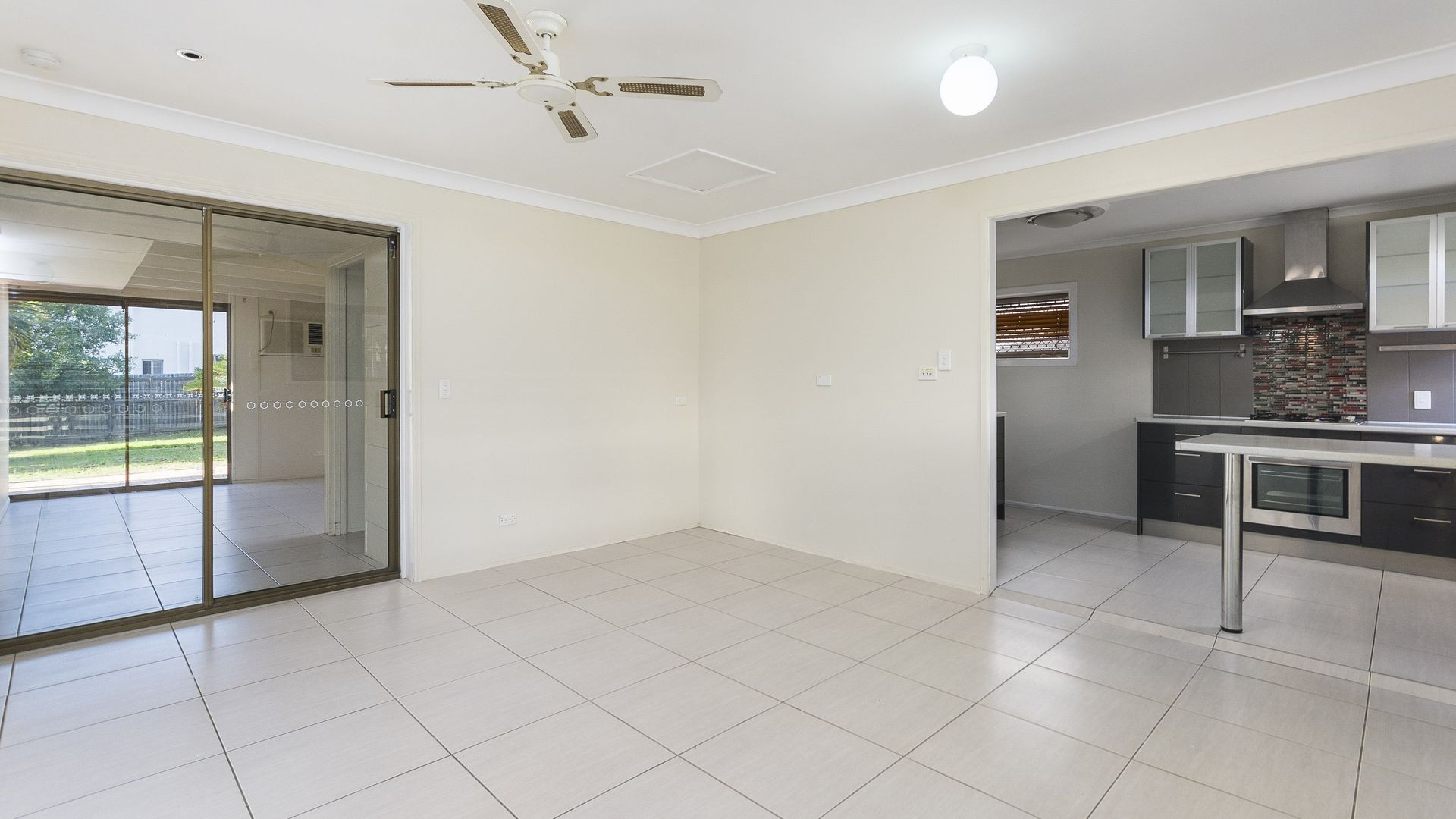 21 Batman Drive, Redbank Plains QLD 4301, Image 1