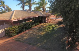 Picture of 17 Catamore Road, South Hedland WA 6722