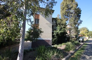 Picture of 5/274 King Georges Road, Roselands NSW 2196