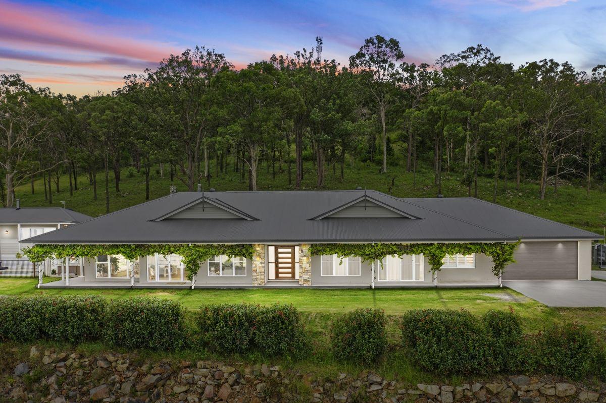 82 Boulton Drive, Paterson NSW 2421, Image 0