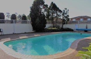 Picture of 23 Leonard St, Cessnock NSW 2325