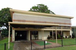 59 Creedy, Westcourt QLD 4870