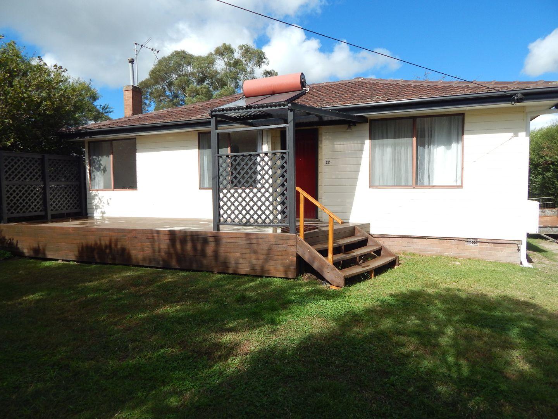 27 Thompson Street, Bowral NSW 2576, Image 0