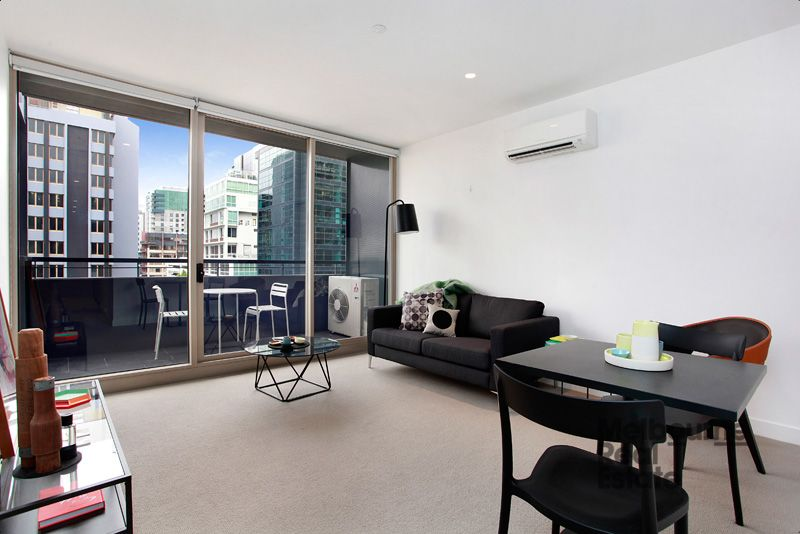 1213/74 Queens Road, Melbourne 3004 VIC 3004, Image 0
