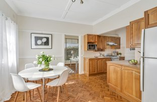 Picture of 166 High Street, Willoughby NSW 2068