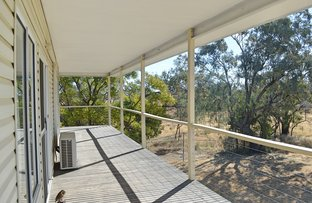 Picture of 50 Tranquility Road, Moree NSW 2400