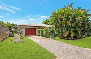 Picture of 20 Anne Street, Smithfield QLD 4878