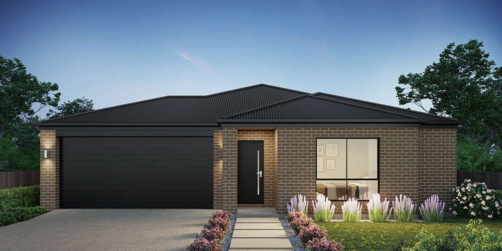 10 Carbeen CL, Taree NSW 2430, Image 0