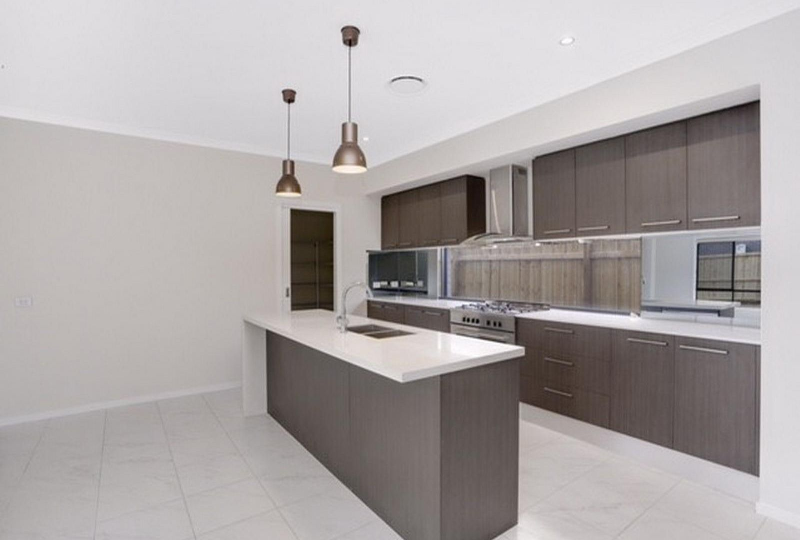 15 Sutton Crescent, Wilton NSW 2571, Image 1