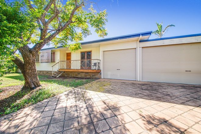 Picture of 166 Whitehill Road, RACEVIEW QLD 4305