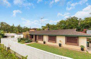 Picture of 3 Umbana Court, Ferny Hills QLD 4055