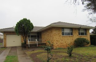 Picture of 472 Armidale Road, Tamworth NSW 2340