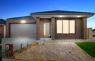 Picture of 94 Marriott Boulevard, Weir Views VIC 3338