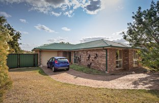Picture of Sinnamon Park QLD 4073