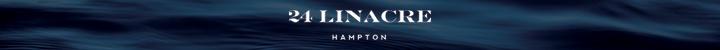 Branding for 24 Linacre