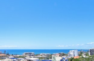 Picture of 9/14 Queen Street, Kings Beach QLD 4551