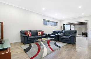 Picture of 6/34-38 The Avenue, Corrimal NSW 2518