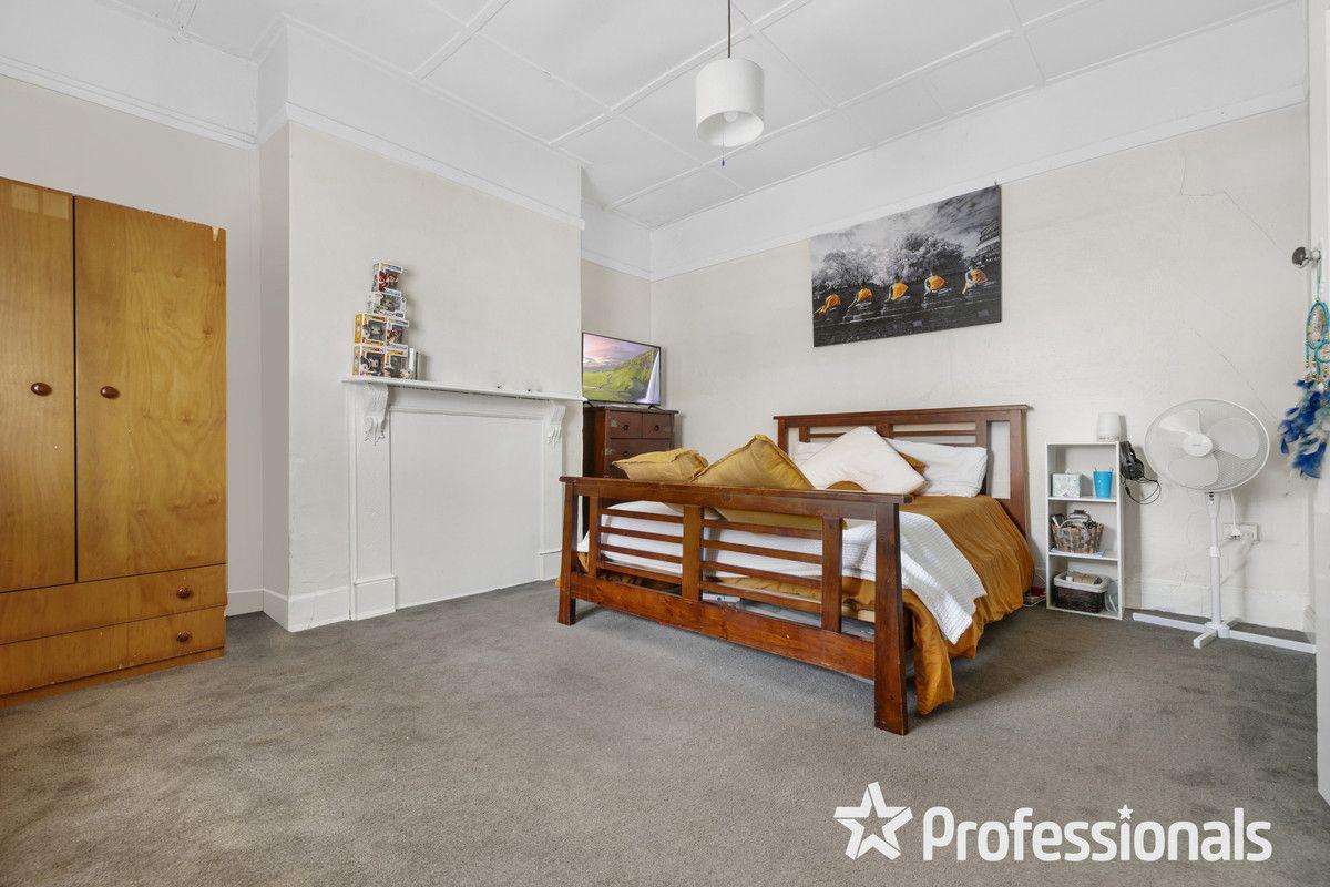 129 Durham Street, Bathurst NSW 2795, Image 1
