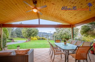 Picture of 39 Slab Gully Road, Roleystone WA 6111